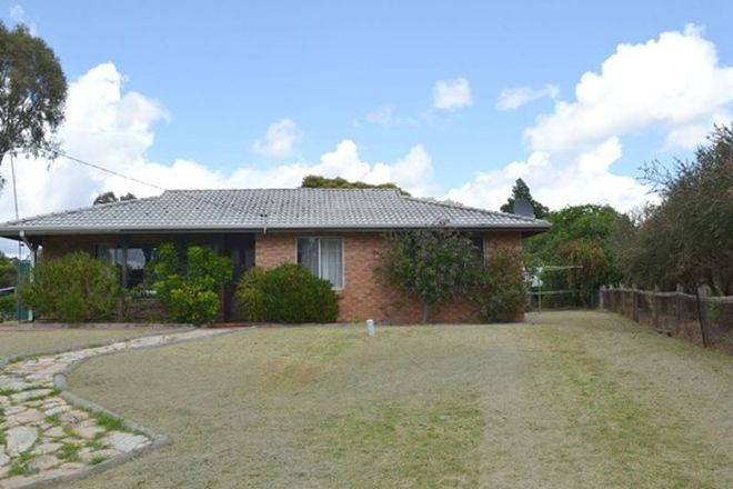 Picture of 39 South Western Highway, KIRUP WA 6251
