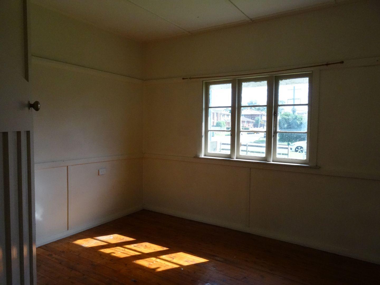 171 Smart Street, Fairfield Heights NSW 2165, Image 1