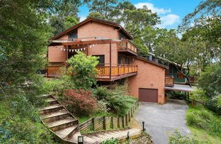 143 Koloona Avenue, Mount Keira NSW 2500
