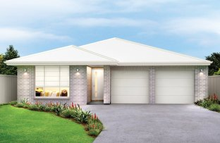 Picture of Lot 820, South Nowra NSW 2541