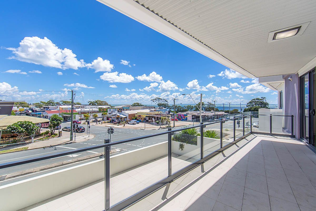 8/103 Sutton Street, Redcliffe QLD 4020, Image 0