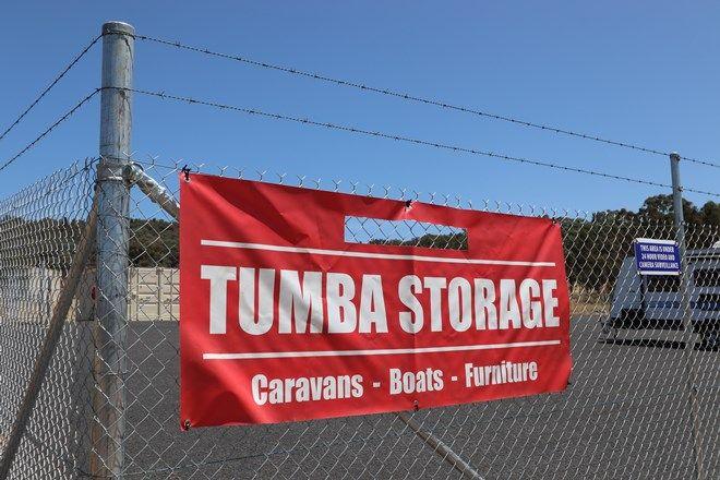 Picture of 3966 Jingellic Road, TUMBARUMBA NSW 2653