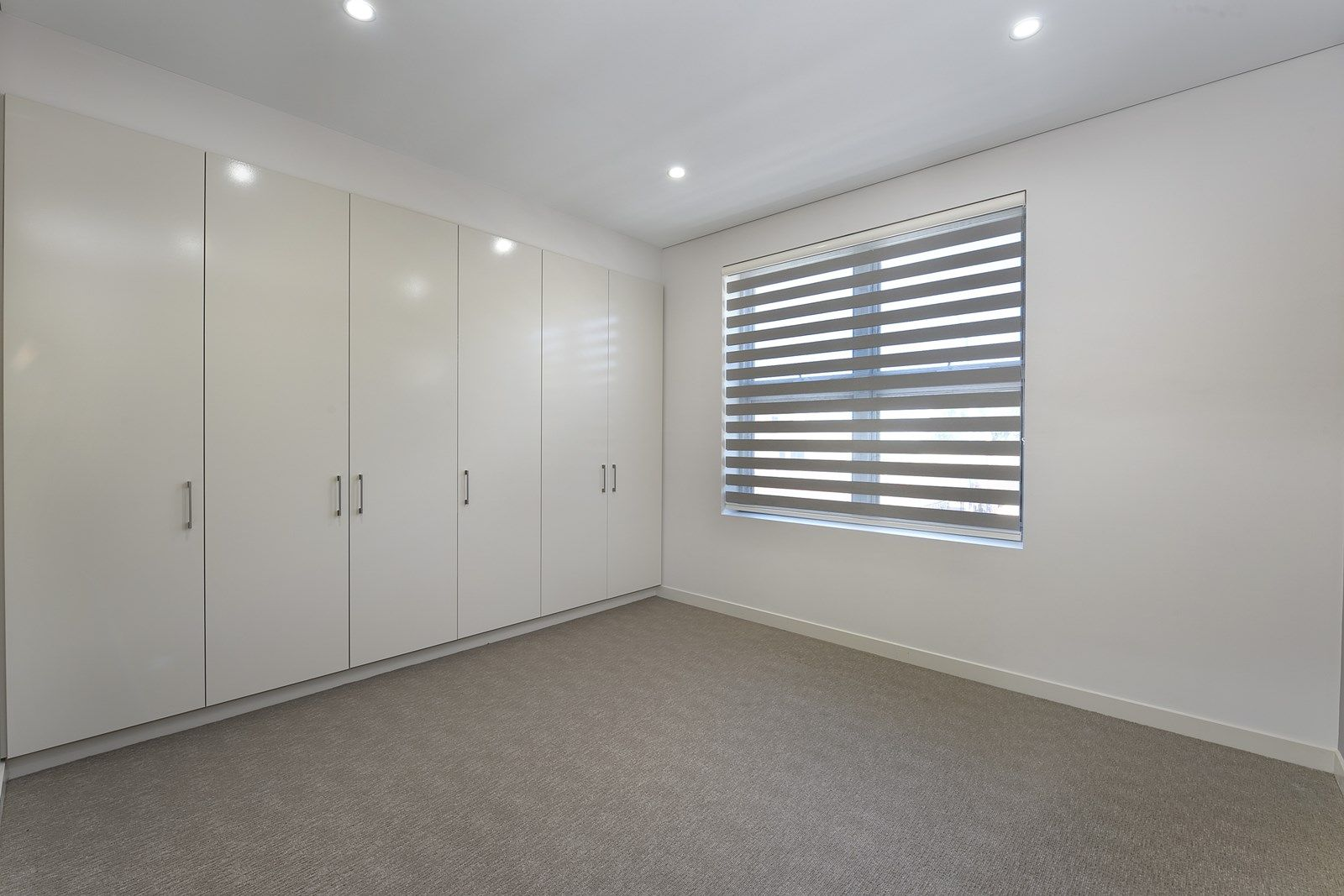 206/52-56 Gladesville  Road, Hunters Hill NSW 2110, Image 1