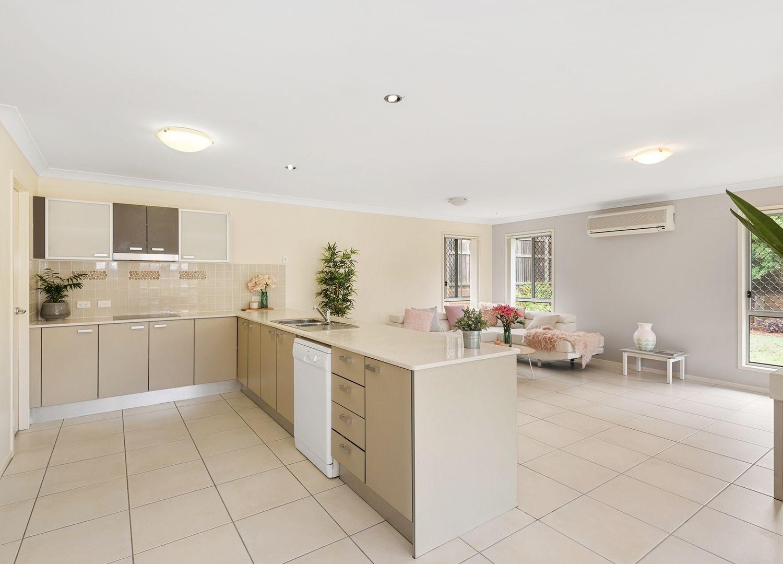 16 Pelorus Street, Redland Bay QLD 4165, Image 2