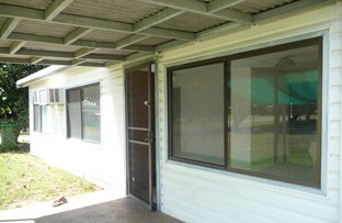 Picture of 14 Barr St, Ayr QLD 4807