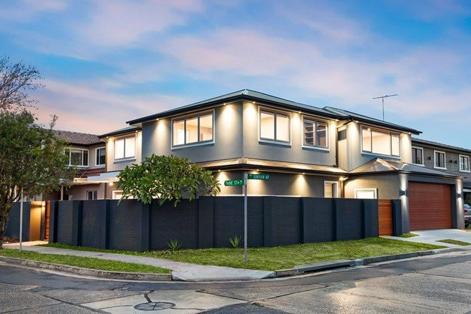 Picture of 119 Paine  Street, MAROUBRA NSW 2035
