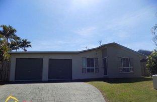Picture of 5 Matterson Avenue, Eimeo QLD 4740