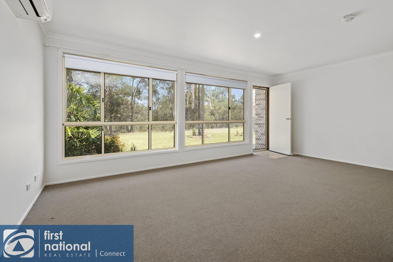 2/387 Tennyson Road, Tennyson NSW 2754, Image 1