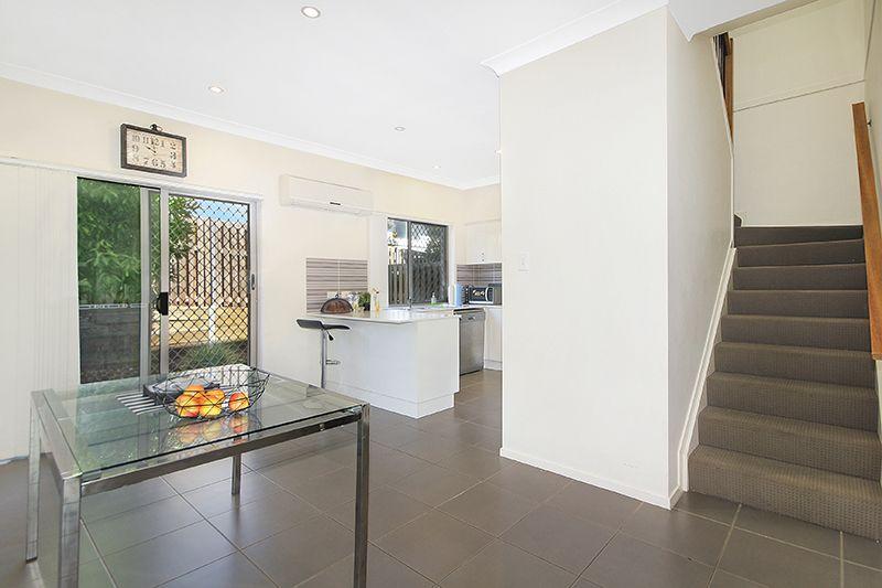10 Yugumbir Street, Richlands QLD 4077, Image 2