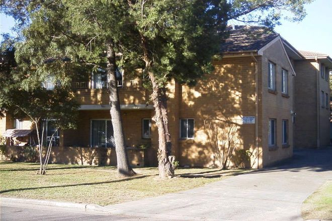 Picture of 4 John Tipping Grove, PENRITH NSW 2750