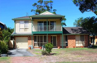 Picture of 8 Muneela Avenue, Hawks Nest NSW 2324