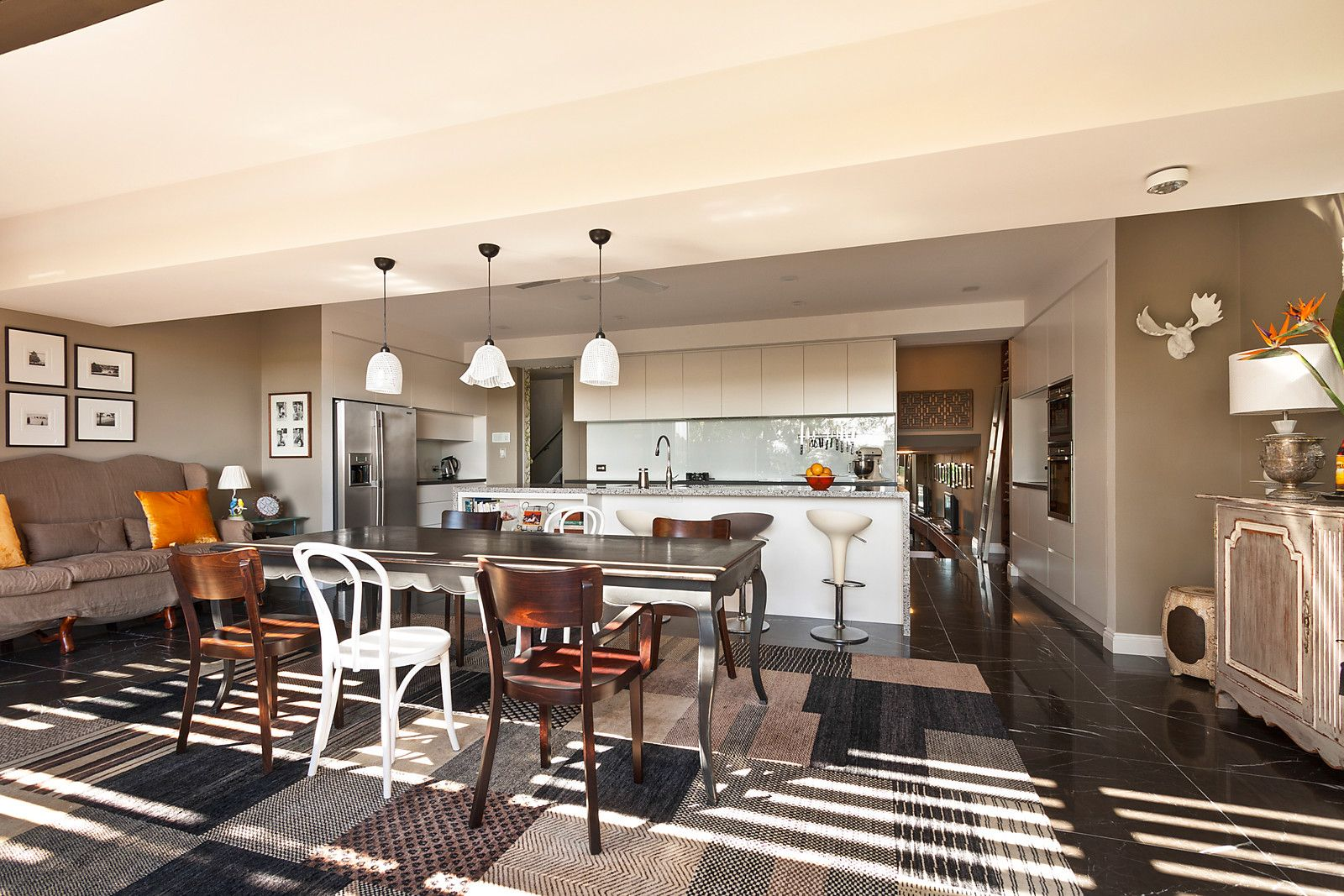28 Thorne Street, Edgecliff NSW 2027, Image 1