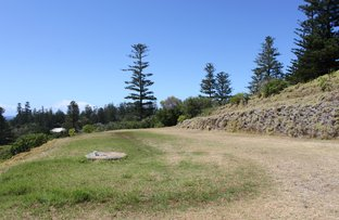 Picture of 45 Hibiscus Drive, Norfolk Island NSW 2899