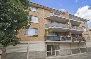 Picture of 110/1 Riverpark Drive, Liverpool NSW 2170