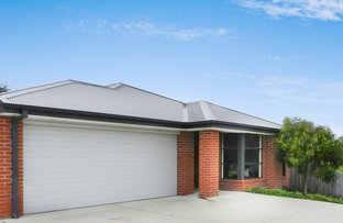 Picture of 18A Kollmorgen Place, Bairnsdale VIC 3875