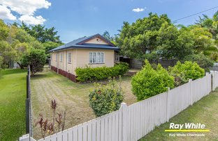 Picture of 73 Nielson Street, Chermside QLD 4032