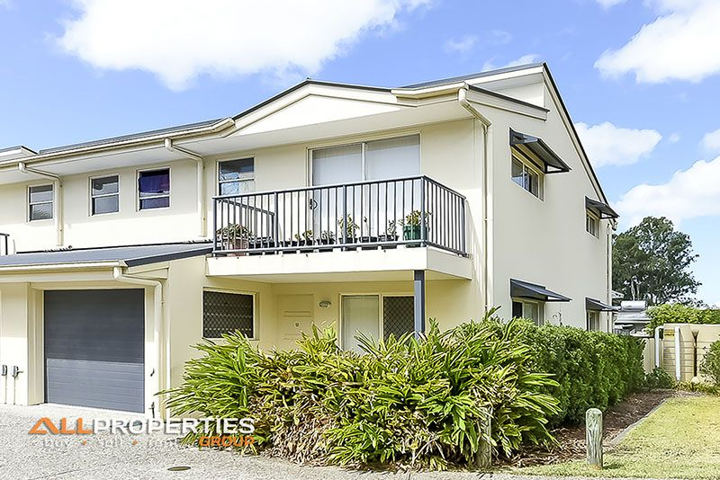 12/58-60 River Hills Road, Eagleby QLD 4207, Image 0