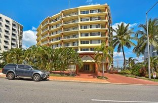 Picture of 25/26 Marina Boulevard, Cullen Bay NT 0820