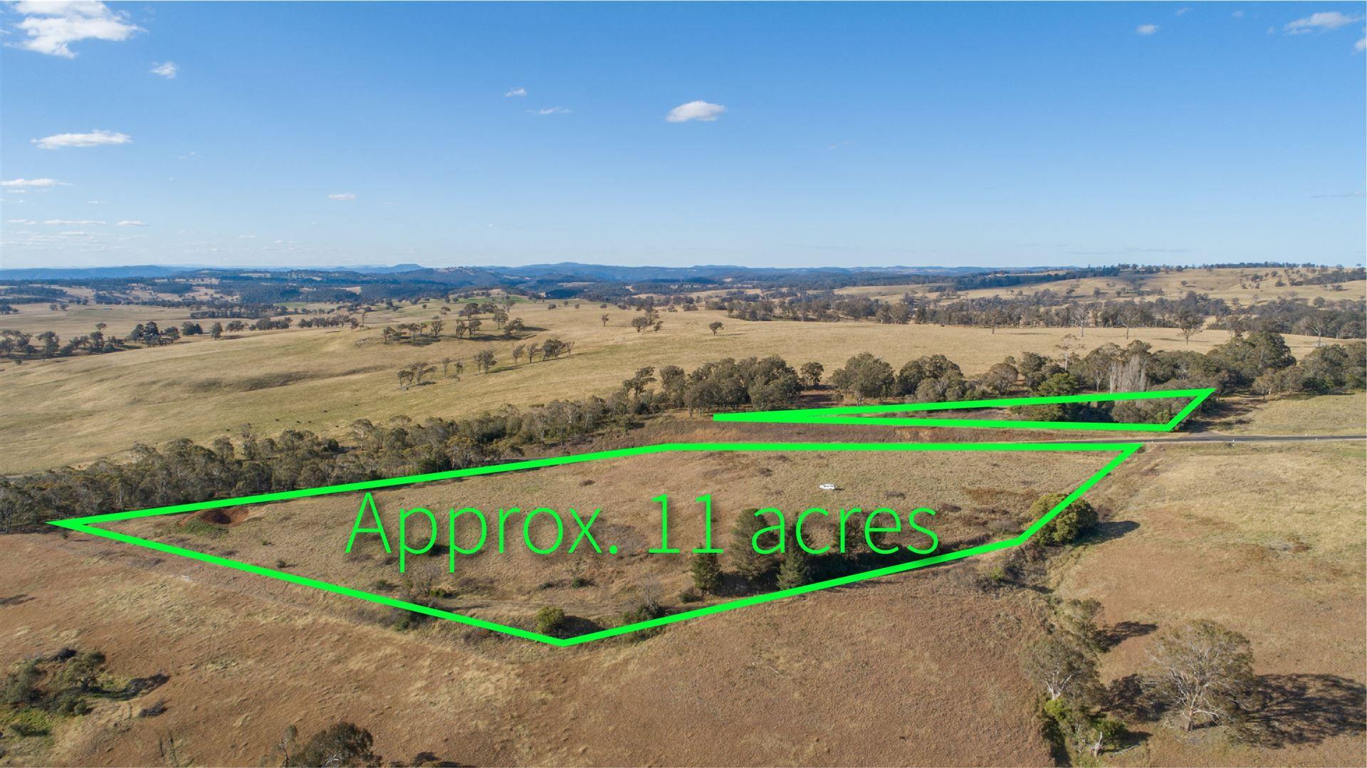 11279 Oxley Highway, Yarrowitch NSW 2354, Image 0