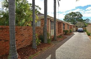 Picture of 2/43 Bangalow Street, Ettalong Beach NSW 2257