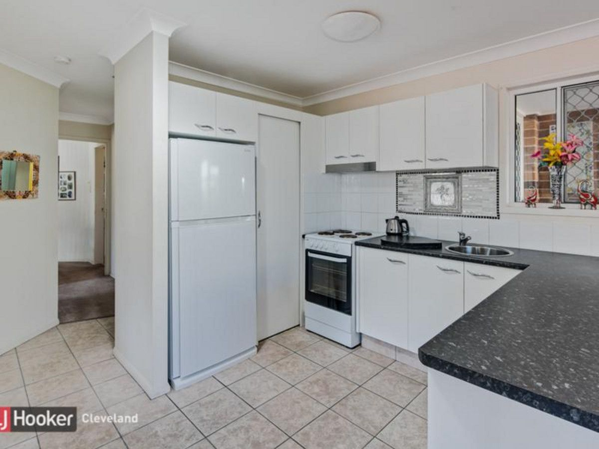 1/62 Queen Street, Cleveland QLD 4163, Image 2