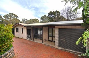 38 Maryvale Road, Athelstone SA 5076