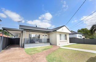 Picture of 36 Cockburn Crescent, Fairfield East NSW 2165