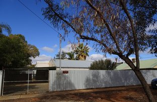 Picture of 293 Collins Street Piccadilly, Kalgoorlie WA 6430