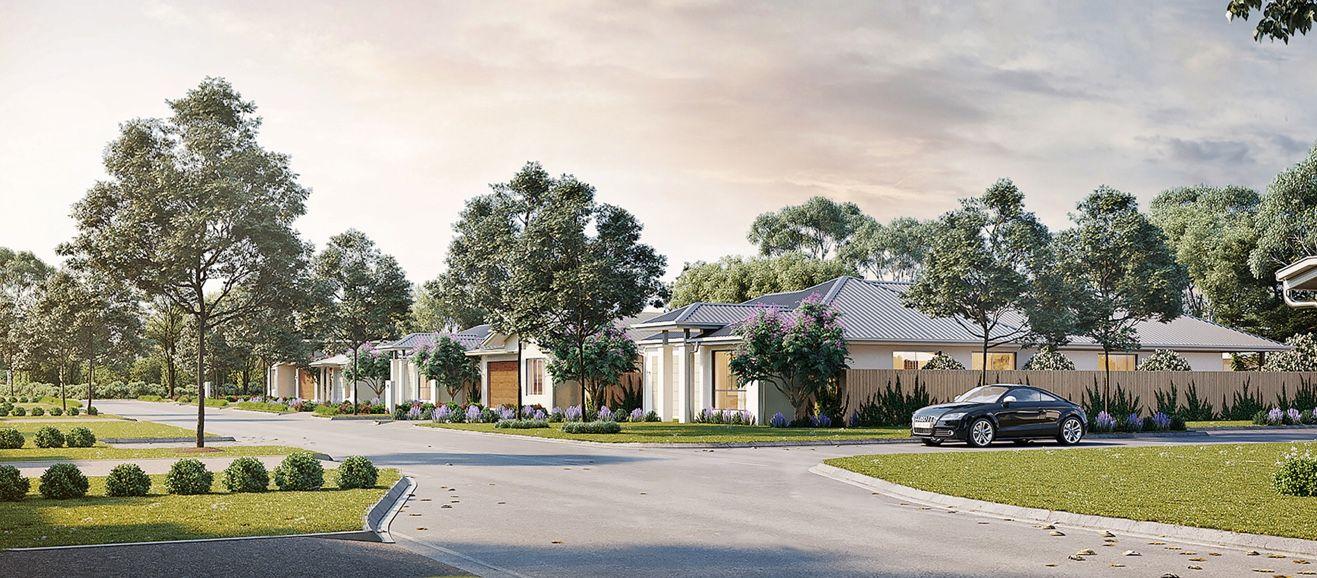 50 Toral Drive, Buderim QLD 4556, Image 2