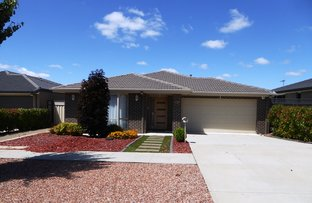 Picture of 73 Rob Riley Circuit, Bonner ACT 2914