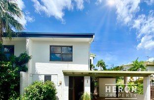 Picture of 3/33 George Crescent, Fannie Bay NT 0820