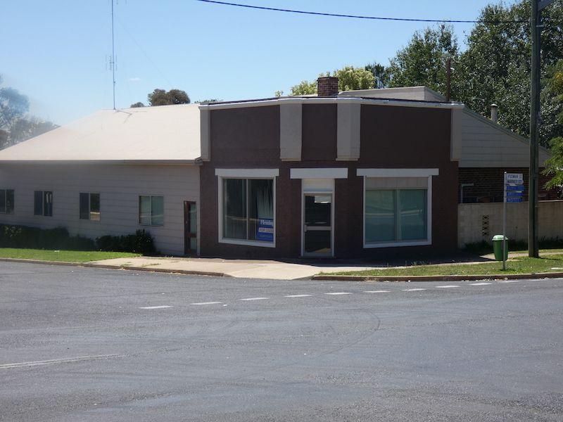 89 Pudman Street, Boorowa NSW 2586, Image 0