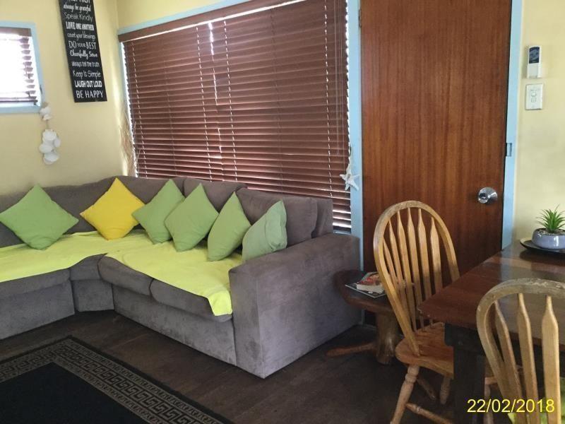 15 Hill Street, Bongaree QLD 4507, Image 1