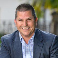 David Bell, Principal - Sales Agent