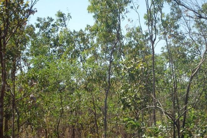Picture of 727 Reedbeds Road, DARWIN RIVER NT 0841