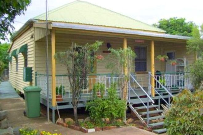 Picture of 54 Gordon Lane, WALTERHALL QLD 4714