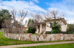 Picture of 54 Duke  Street, Castlemaine VIC 3450