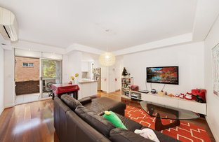 Picture of 7/27-29 Morrison Road, Gladesville NSW 2111