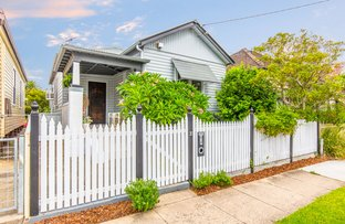 Picture of 31 Barton Street, Mayfield NSW 2304