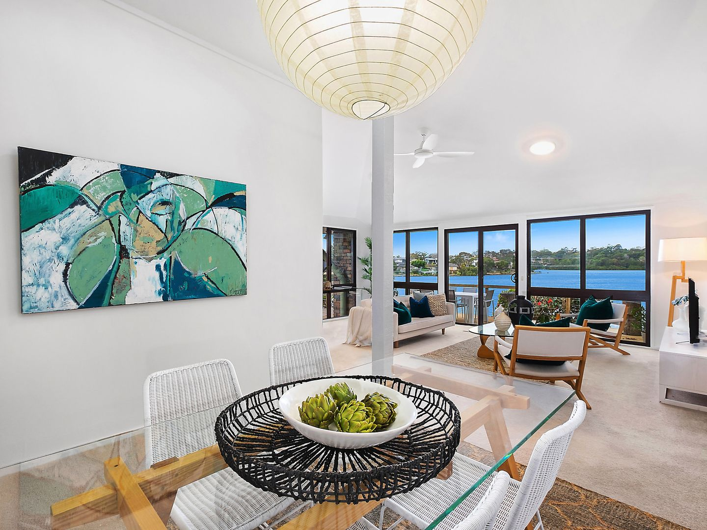 62 Como Road, Oyster Bay NSW 2225, Image 1