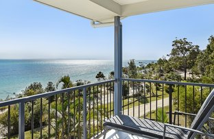 Picture of 141 North Pass, Tangalooma QLD 4025