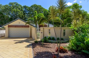 Picture of 29 Satinwood Road, Rainbow Beach QLD 4581
