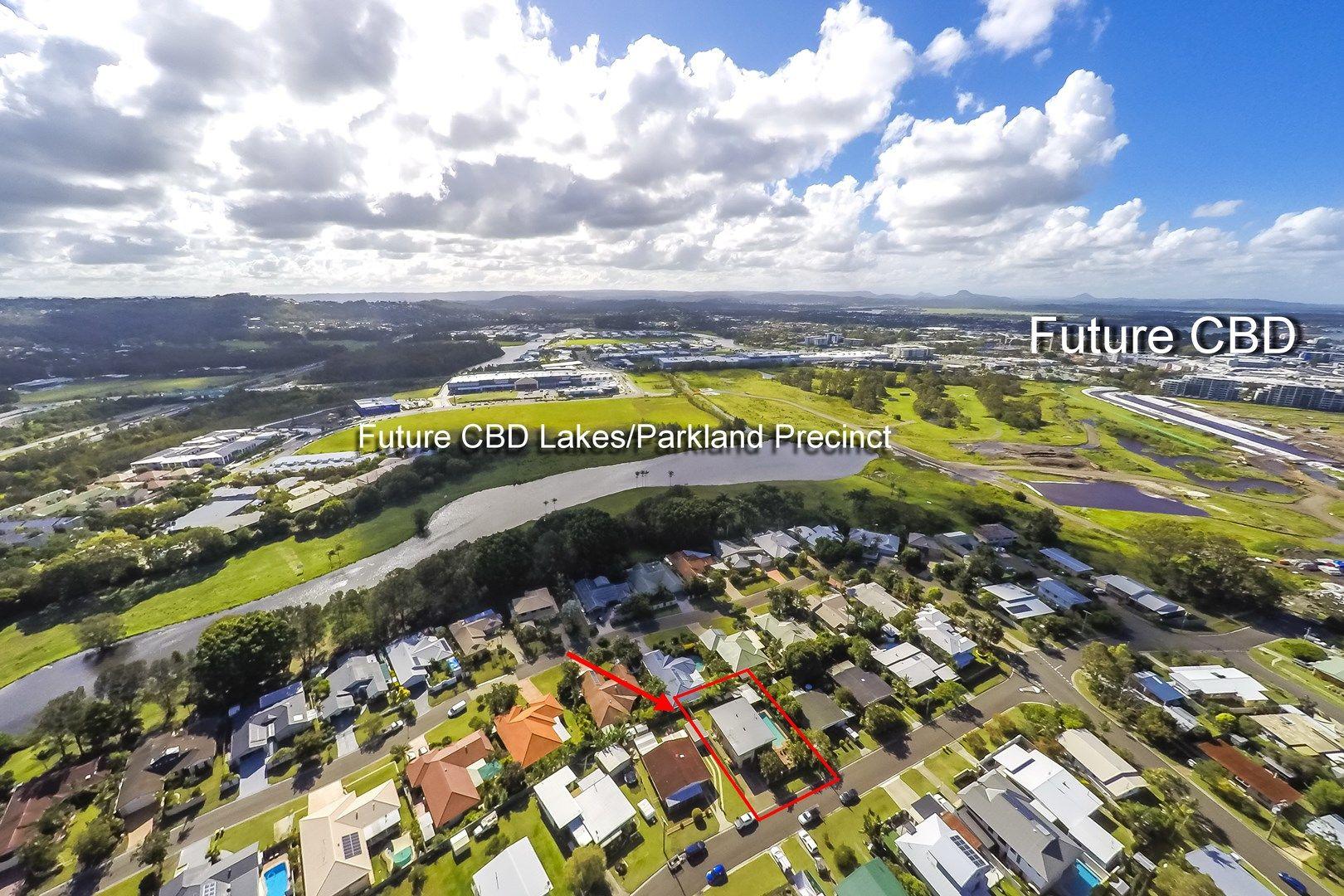 24 Sugar Road North, Maroochydore QLD 4558, Image 0