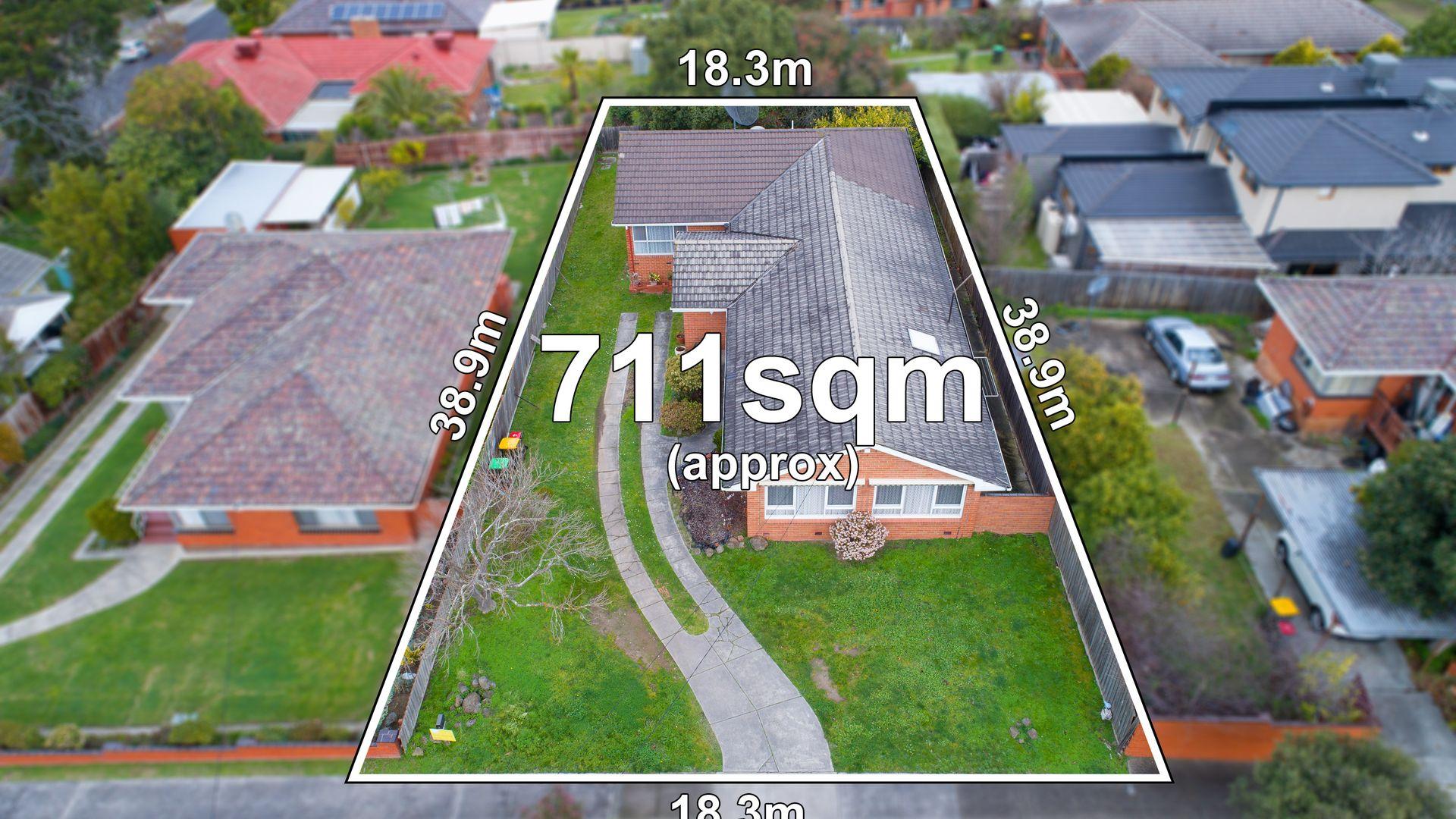 2 Raven Street, Doncaster East VIC 3109, Image 1