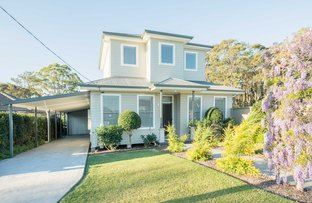 2 Flora Close, Whitebridge NSW 2290