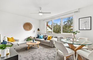 Picture of 10/86 Park Street, St Kilda West VIC 3182