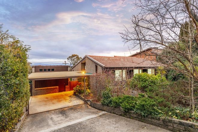 Picture of 16 Castles  Place, MELBA ACT 2615