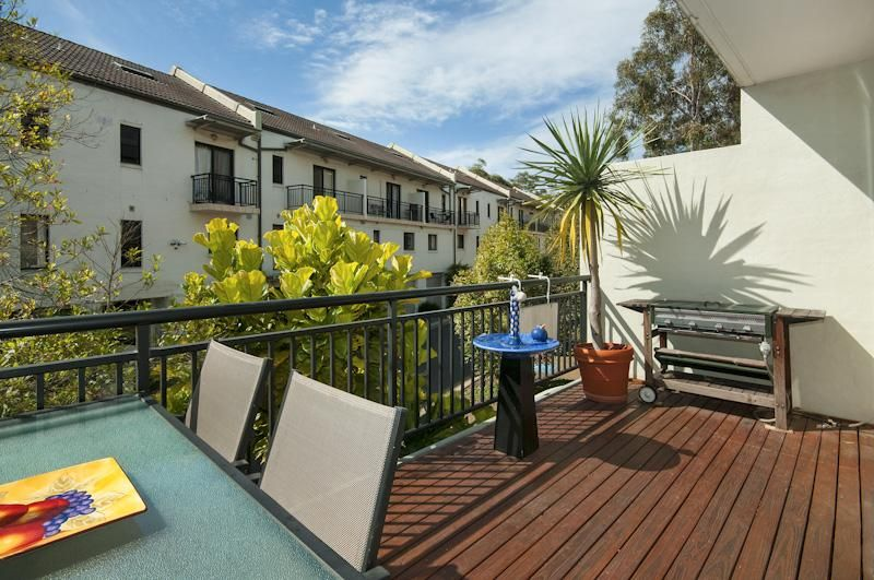 2 Goodlet Close, Lane Cove NSW 2066, Image 2