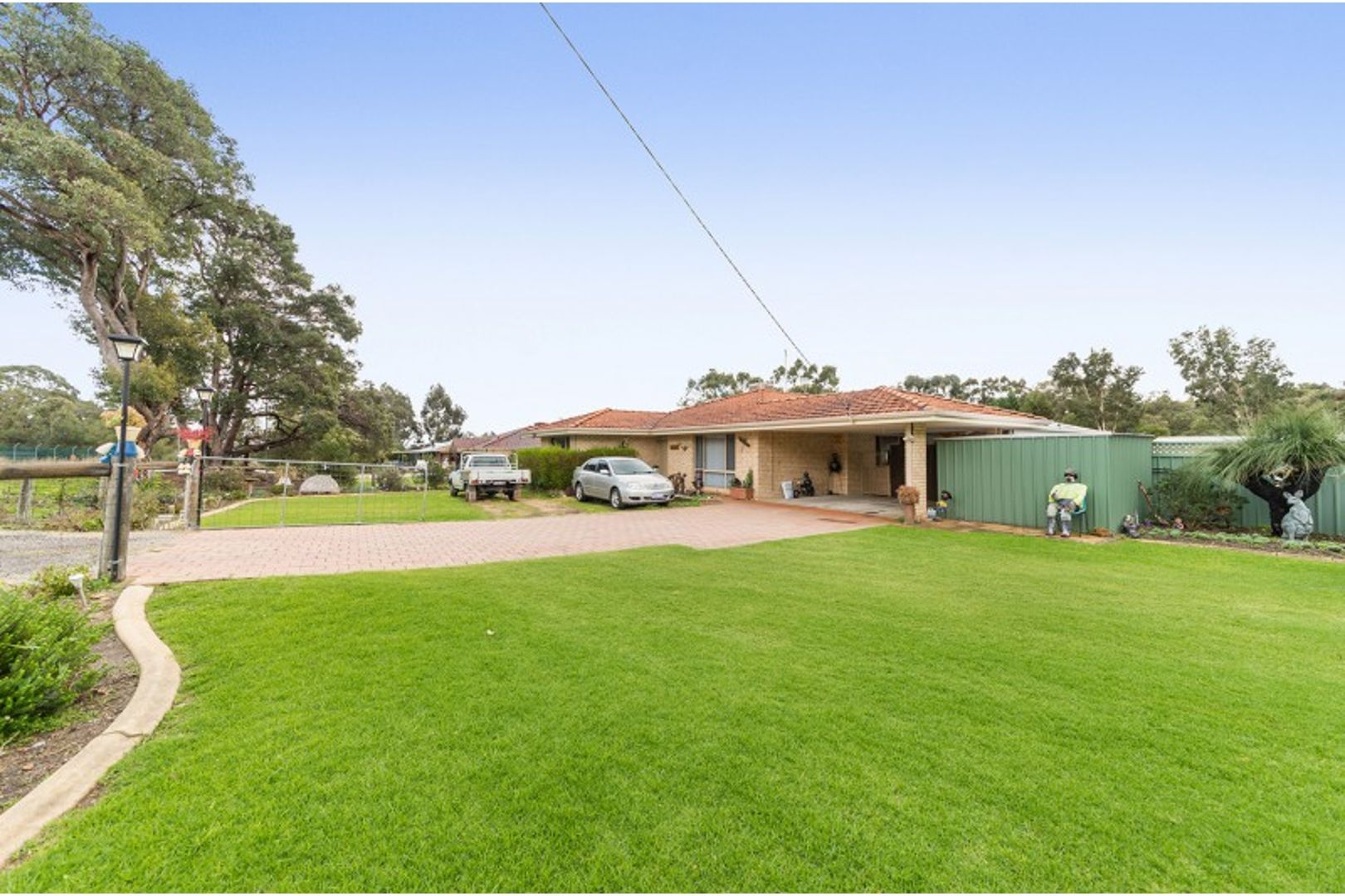 91 Nettleton Road, Byford WA 6122, Image 0