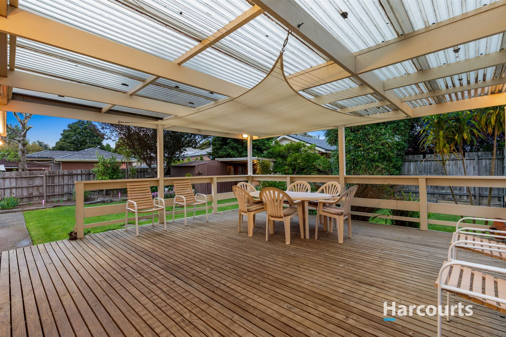19 Roycroft Avenue, Wantirna South VIC 3152, Image 1